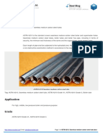 ASTM-A210-Seamless-medium-carbon-steel-tube1.pdf