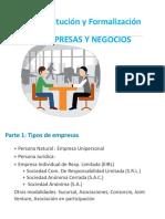 constitucin-y-formalizacin-aspectos-legales-y-tributarios- (2).pptx