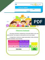 números decimais (1).pdf