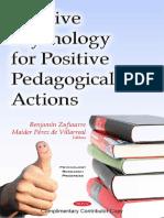 Libro Pedagogia