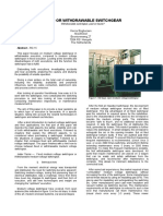 Fixed or Withdrawable Switchgear.pdf