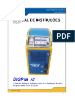 manual_Digiplus_3aEd.pdf