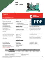 MANUAL C40D6_PT_REV06 - grupo gerador.pdf