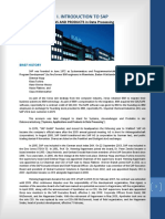 SAP Logistics Manual(MASTER DATA-BASIC REPORT GENERATION only).pdf