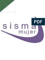 Sisma Mujer 2017 Violencias 2016 a Partir de Forensis 18-07-2017