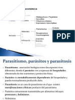 TPs Parasitologia 2015
