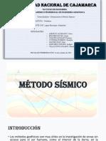 METODO-SISMICO.pptx