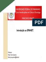 Mini Curso EpaNet.pdf