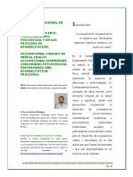 Dialnet-TerapiaOcupacionalEnSaludMentalDimensionesOcupacio-4740701.pdf