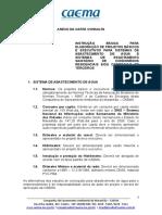 Anexo Da Carta Consulta Caema