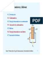 Presentacion-Condensadores-y-Bobinas.pdf