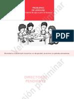 Material de apoyo docente Lenguaje.pdf