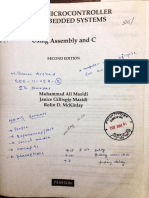 The-8051-Microcontroller-and-Embedded-Systems-Using-Assembly-and-C.pdf