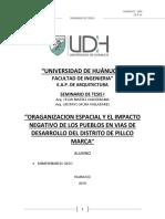 investigacion CAPITULO I.docx