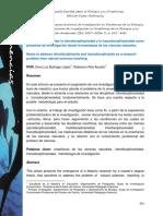 1566-Texto del artículo-5464-1-10-20120908