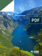 FjN Reiseguide 2016 Nett