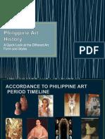 LESSON 2(ART HISTORY).pptx