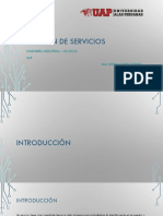 01_GESTIÓN-DE-SERVICIOS.pdf