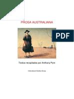 Cuentos Australia.pdf