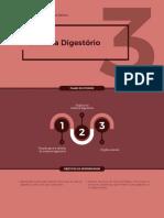 Digestorio