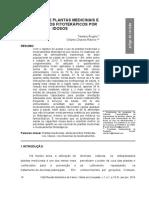 Utilizacao_de_plantas_medicinais_e_medic.pdf