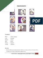 3. Professions.pdf