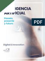 Informe_IA.pdf