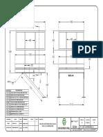 FAB. PLAT. VALV. REXA.U-3-1.pdf