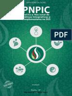Saude_do_Ministerio.pdf