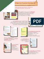 062-0544-CsSociales4N.pdf
