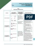 Manual Lect Esc y Matem