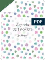 Maqueta agenda mega completa 2020 cactus.pdf