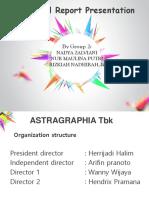 Business (Astra Graphia Tbk)