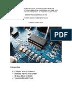 Laboratorio 01 - Sistemas Digitales.pdf
