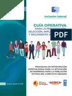 1. Guía Operativa Diagramada