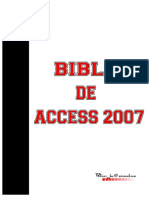 Biblia_Access_2007.pdf