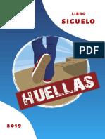 libro_siguelo_c.pdf
