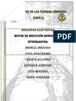 Informe_motor_monofasico.docx