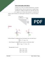 solucionário dinamica