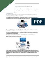 DIDÁCTICA EN EL USO DE RECURSOS INFORMÁTICOS.docx
