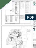 04_Mechanical.pdf