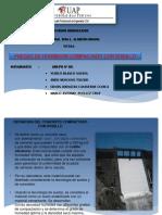 PRESAS DE HORMIGON COMPACTADO CON RODILLO.pptx