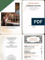 14-10-54_0.pdf