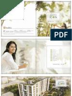 E Brochure (Ambika Icon - Final)
