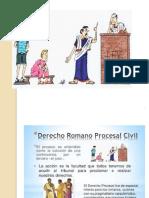 Derecho Procesal Civil 1 (1)