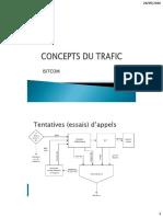 Partie1 Concepts Du Trafic