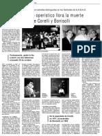 Bonisolli.pdf