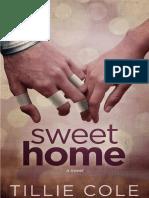 Tillie Cole - Sweet Home 01 - Sweet Home (PL&TRT).pdf