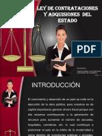 Ley de Contrataciones_01