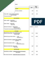 Copia de G1.Quilumba.yuquilima.gioconda.administracin.financiera II CORREGIDA(1)